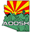 arizona division of occupational safety and health logo
