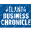 atlanta business chronical logo