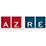 azre commercial real estate logo