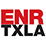 ENR Texas & Louisiana Logo