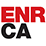 ENR California logo