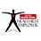 houston business journal healthiest employer logo