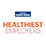 phoenix business journal healthiest employer logo