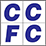 cc facility coalition logo