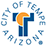 City of Tempe Arizona logo