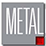metal construction news logo