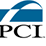 Precast/Prestressed Concrete Institute logo