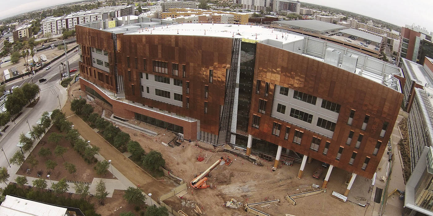 asu biodesign c in construction