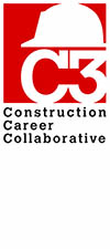 construction career collaborative