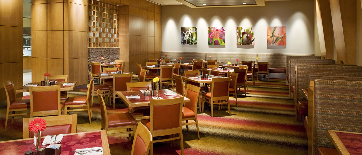 lumiere place casino hotel mccarthy hospitality construction rh mccarthy com wynn hotel the buffet price lumiere casino buffet coupons