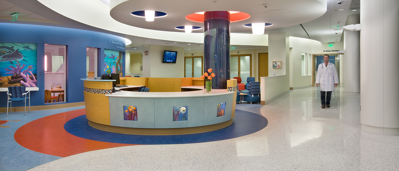 children s hospital in california staffing call center Of the valley medical center is a catholic non-profit full-service medical facility  that  needs of people throughout napa, california and the surrounding areas.