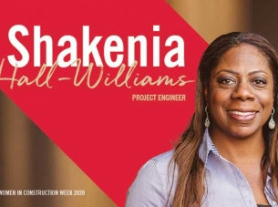 shakenia hall-williams