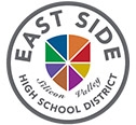 East Side Union High School District