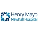 Henry Mayo Newhall Memorial Hospital