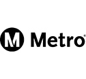 Los Angeles County Metropolitan Transit Authority