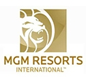 MGM Resorts International Design