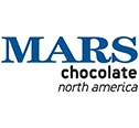 MARS Chocolate North America