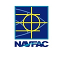 Naval Facilities Engineering Command (NAVFAC) Southwest