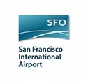 San Francisco Airport Commission