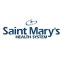 St. Mary's Hospital & Regional Medical Center