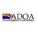 State of Arizona Department of Administration