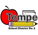 Tempe Elementary School District No. 3