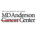 The University of Texas MD Anderson Cancer Center