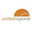 United Regional Healthcare System