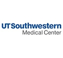 University of Texas Southwestern University Hospitals