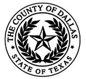 Dallas County Facilities Management