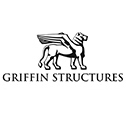 Griffin Structures, Incorporated