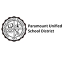 Paramount (CA) Unified School District