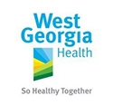 West Georgia Health System