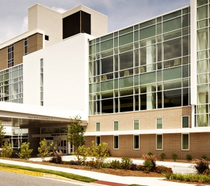Athens Regional Medical Center