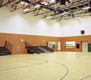 Sac City USD—George WA Carver School of Arts and Science